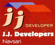 J.J Developers