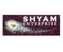 Shyam Enterprise